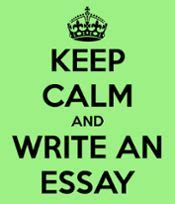 Buy Essays Papers  Interesting Essay Topics For High School Students also Purpose Of Thesis Statement In An Essay Is The Great Gatsby A Love Story Essay High School Scholarship Essay Examples